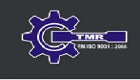 TM RUBBER Pvt Ltd Lahore