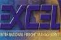 Excel Frieght Systems Pvt. Ltd.