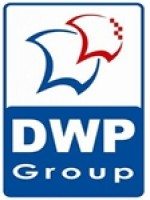 DWP Group