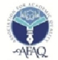 Afaq(G) Ltd