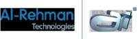 AL-Rehman Technologies