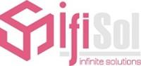 Ifi Sol