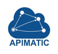 APIMATIC (PVT) LTD