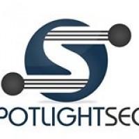 Spotlight SEO