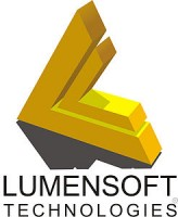 LumenSoft Technologies