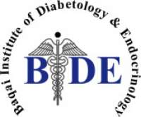 Baqai Institute of Diabetology & Endocrinology