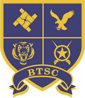 Bahria Town School & College Lahore