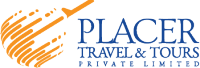 Placer Tour & Travels