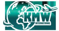 KMW International