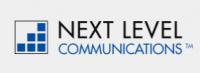 Next Level Communications