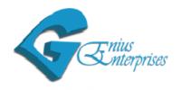Genius Enterprises