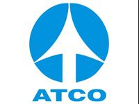 ATCO Laboratories