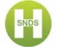 Haji Sheikh Noor-ud-Din & Sons (Pvt.) Ltd