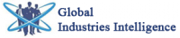Global Industries Intelligence