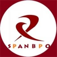 Span BPO Company
