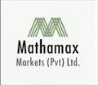 Mathamax Markets