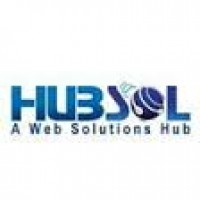 HubSol