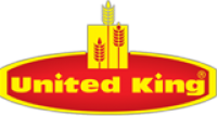 United King Foods (Pvt) Ltd