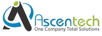 Ascentech