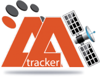 AA Tracker Pvt Ltd