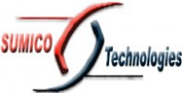 Sumico Technologies Private Limited