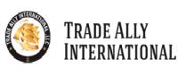 Trade Ally International LLC