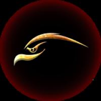 HawksGames