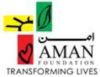 Aman Foundation