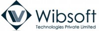 WibSoft Technologies Pvt