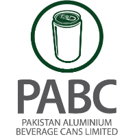 PABC (Pakistan Aluminium Beverages Cans limited)