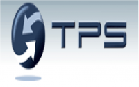 TPS Pakistan Pvt. Ltd