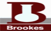 Brookes Pharma
