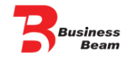Business Beam (Pvt.) Limited