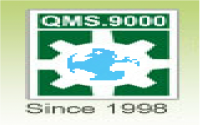 Quality Management Systems9000