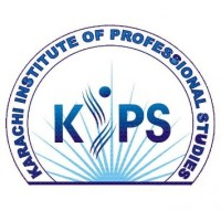 Karachi Institute of Professional Studies(KIPS)