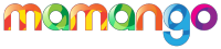 Mamango Pvt. Ltd.