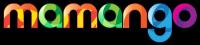 Mamango Pvt. Ltd.