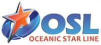 Oceanic Star Line