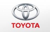 Toyota Rawal Motors