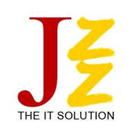 JZZ The IT Solution
