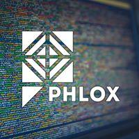 Phlox Inc.