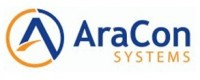 Aracon Systems Pvt Ltd