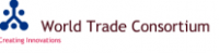 World Trade consortium Limited