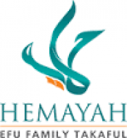 EFU Hemayah Takaful Pvt. Ltd