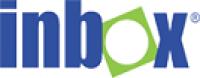 Inbox business Technologies (Pvt) Ltd.