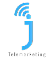 J Telemarketing