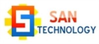 SAN Technology (P) Ltd