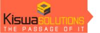Kiswa Solutions