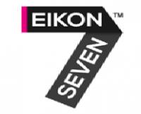 Eikon7