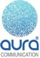 Aura Communication